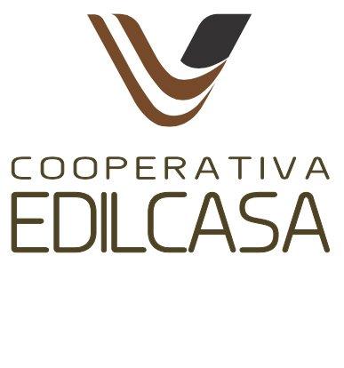 Edilcasa Biella
